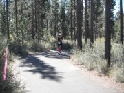 Sunriver Marathon for a Cause