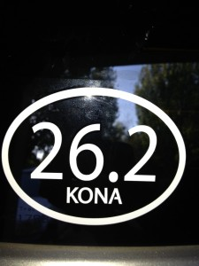 Kona-Sticker-e1375066637251-225x300